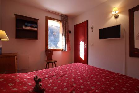 Vacances en montagne Appartement 2 pièces coin montagne 6 personnes (19) - Résidence le Palatin - Pelvoux