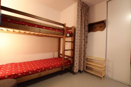 Vacances en montagne Appartement 2 pièces coin montagne 6 personnes (19) - Résidence le Palatin - Pelvoux - Coin montagne