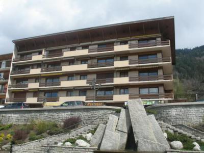 Wynajem Saint Gervais : Résidence Le Paradiso lato