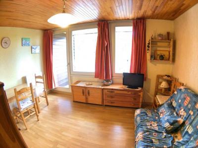 Summer accommodation Résidence le Pastourlet