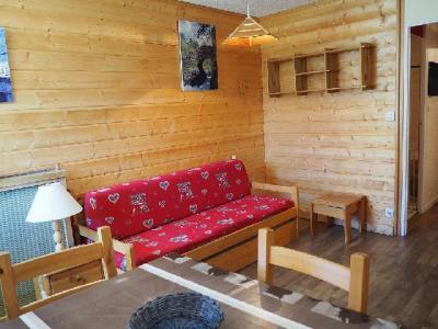 Huur  : Résidence le Pelvoux zomer