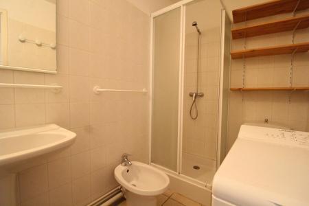 Vacances en montagne Appartement 2 pièces coin montagne 6 personnes (7) - Résidence le Petit Mont Cenis - Termignon-la-Vanoise