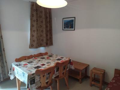 Vacances en montagne Appartement 2 pièces 4 personnes (13) - Résidence le Petit Mont Cenis - Termignon-la-Vanoise