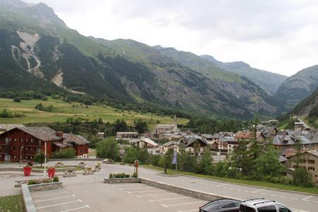 Vacances en montagne Appartement 2 pièces 4 personnes (9) - Résidence le Petit Mont Cenis - Termignon-la-Vanoise