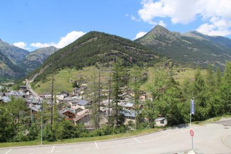 Vacances en montagne Résidence le Petit Mont Cenis - Termignon-la-Vanoise