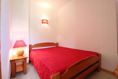 Vacances en montagne Appartement 2 pièces 4 personnes (18) - Résidence le Petit Mont Cenis - Termignon-la-Vanoise - Chambre
