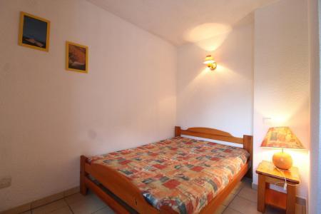 Vacances en montagne Appartement 2 pièces 4 personnes (8) - Résidence le Petit Mont Cenis - Termignon-la-Vanoise - Chambre