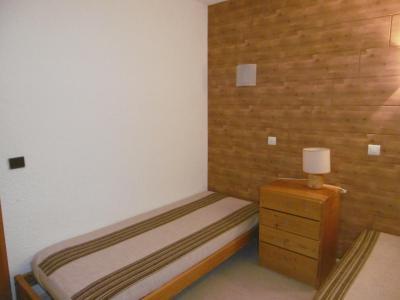 Vacances en montagne Appartement 2 pièces 5 personnes (023) - Résidence le Pierrafort - Valmorel