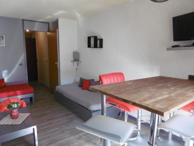 Vacances en montagne Appartement 2 pièces 5 personnes (013) - Résidence le Pierrafort - Valmorel