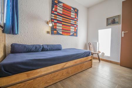 Vacances en montagne Appartement 2 pièces 4 personnes (036) - Résidence le Pierrafort - Valmorel