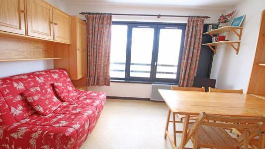 Summer accommodation Résidence le Podium