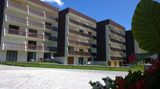 Summer accommodation Résidence le Pra