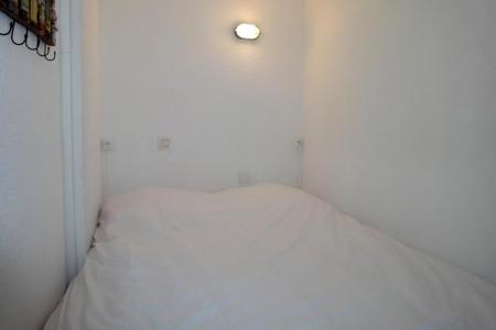 Vacances en montagne Appartement 2 pièces cabine 5 personnes (1003) - Résidence le Pralin - Méribel-Mottaret