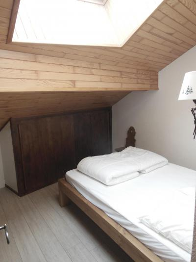 Vacances en montagne Appartement duplex 2 pièces 3-5 personnes (406CL) - Résidence le Reclaz - Champagny-en-Vanoise
