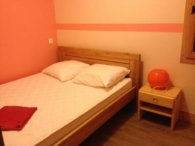 Vacances en montagne Appartement 4 pièces 6 personnes (022-23) - Résidence le Riondet - Valmorel
