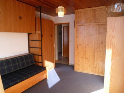 Vacances en montagne Appartement 2 pièces 5 personnes (304) - Résidence le Rosset - Tignes