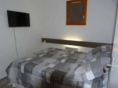Holiday in mountain resort 2 room apartment 4 people (212) - Résidence le Ruitor - Les Arcs