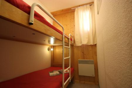 Vacances en montagne Appartement 2 pièces cabine 6 personnes (12) - Résidence le Schuss - Val Thorens