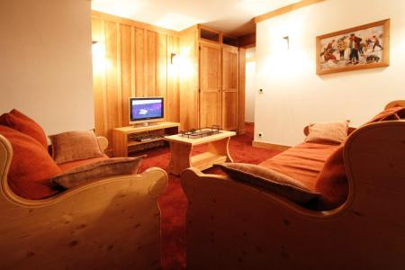 Location Residence Le Val Ecrins