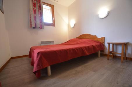 Vacances en montagne Appartement 3 pièces 6 personnes (505) - Résidence le Valmont - Les Menuires