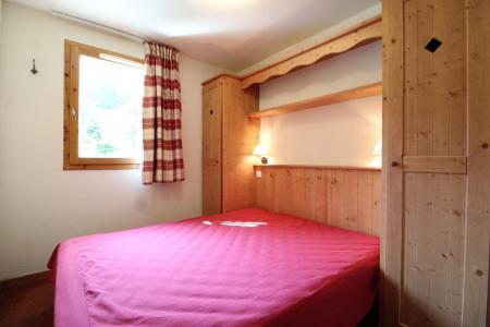 Vacances en montagne Appartement 2 pièces 4 personnes (A001 nest plus commercialisé) - Résidence les Alpages - Val Cenis