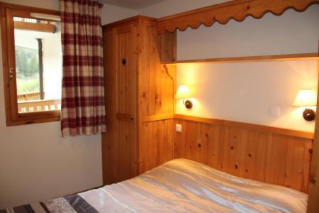 Vacances en montagne Appartement 3 pièces 6 personnes (217) - Résidence les Alpages - Val Cenis - Chambre