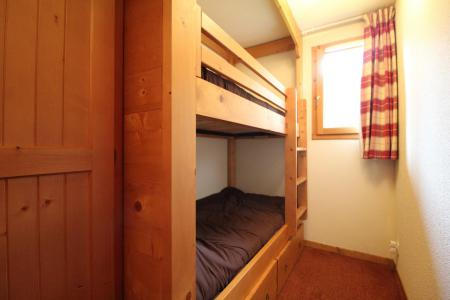 Vacances en montagne Appartement 3 pièces 6 personnes (A209) - Résidence les Alpages - Val Cenis - Chambre