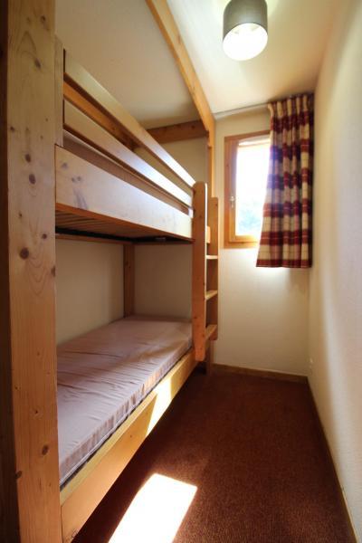 Vacances en montagne Appartement 3 pièces 6 personnes (E222) - Résidence les Alpages - Val Cenis - Cabine