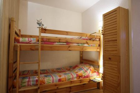 Vacances en montagne Appartement duplex 3 pièces 6 personnes (ANEM26) - Résidence les Anémones - Pelvoux