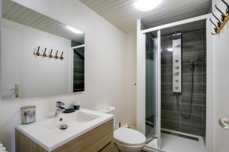 Vacances en montagne Appartement 5 pièces 12 personnes (006R) - Résidence les Armaillis - Tignes