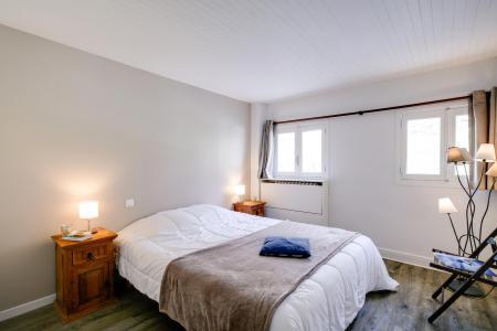 Vacances en montagne Appartement 5 pièces 12 personnes (006R) - Résidence les Armaillis - Tignes - Chambre