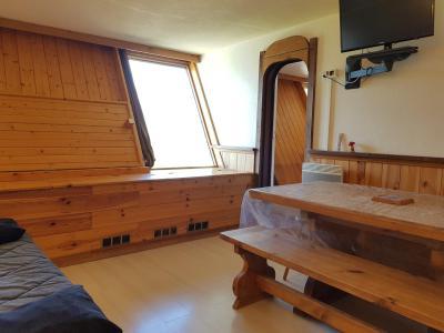 Vacances en montagne Appartement 2 pièces 6 personnes (AR3038R) - Résidence les Arolles - Les Arcs - Séjour