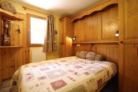 Vacances en montagne Appartement 3 pièces 6 personnes (207) - Résidence les Balcons de Val Cenis le Haut - Val Cenis - Chambre
