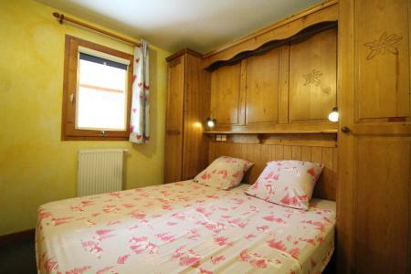 Vacances en montagne Appartement duplex 5 pièces 12 personnes (209) - Résidence les Balcons de Val Cenis le Haut - Val Cenis - Chambre