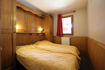 Vacances en montagne Appartement duplex 5 pièces 12 personnes (BAA205) - Résidence les Balcons de Val Cenis le Haut - Val Cenis - Chambre