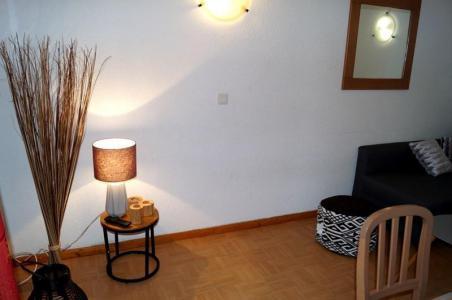 Urlaub in den Bergen 5 Zimmer Maisonettewohnung für 12 Personen (9019) - Résidence les Balcons du Soleil - Les 2 Alpes