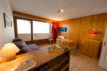 Location Residence Les Bouquetins 1