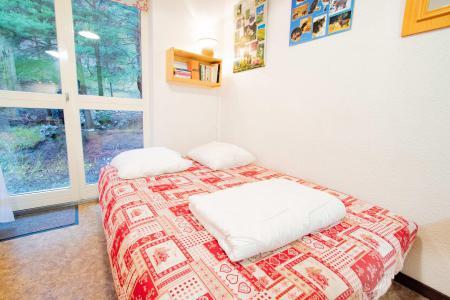 Vacances en montagne Appartement 2 pièces 4 personnes (CA10FB) - Résidence les Campanules - La Norma