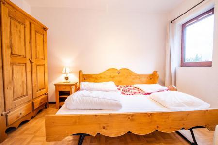 Vacances en montagne Appartement 2 pièces 4 personnes (CA47FC) - Résidence les Campanules - La Norma