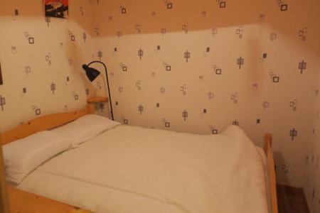 Vacances en montagne Appartement 2 pièces 4 personnes (B18) - Résidence les Chalets de Perthuis - Châtel