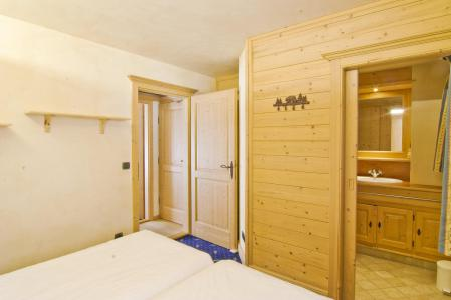 Vacances en montagne Appartement duplex 4 pièces 6 personnes (Neva) - Résidence les Chalets du Savoy - Kashmir - Chamonix