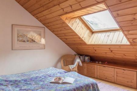 Vacances en montagne Appartement duplex 5 pièces 8 personnes (308) - Résidence les Crêtes - Serre Chevalier