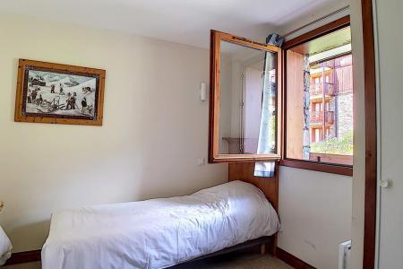 Urlaub in den Bergen 4-Zimmer-Appartment für 8 Personen (22) - Résidence les Cristaux - Les Menuires