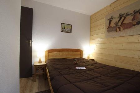 Vacances en montagne Appartement 2 pièces 6 personnes (CYT01F) - Résidence les Cytises - Pelvoux - Logement