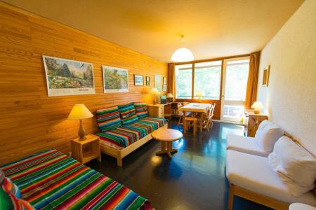 Summer accommodation Résidence les Ecrins 4