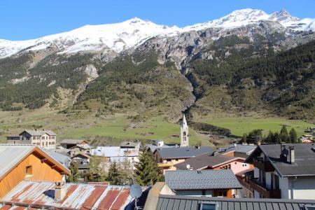 Vacances en montagne Appartement 3 pièces 6 personnes (29) - Résidence les Essarts - Val Cenis