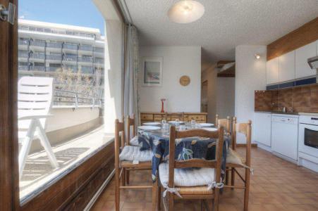 Vacanze in montagna Appartamento 2 stanze per 6 persone (0211) - Résidence les Eterlous - Serre Chevalier