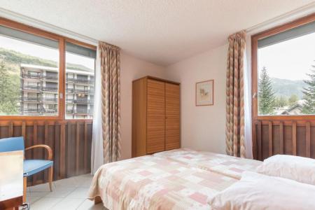 Vacanze in montagna Appartamento 3 stanze per 7 persone (0204) - Résidence les Eterlous - Serre Chevalier