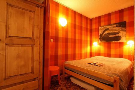 Vacanze in montagna Studio con alcova per 4 persone (0309) - Résidence les Eterlous - Serre Chevalier