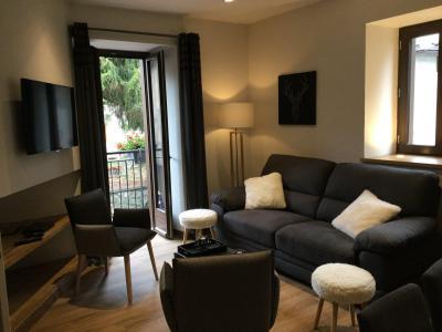 Wakacje w górach Apartament 4 pokojowy 6 osób (5) - Résidence les Etoiles des Neiges - Valloire